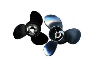 Clearance Propellers
